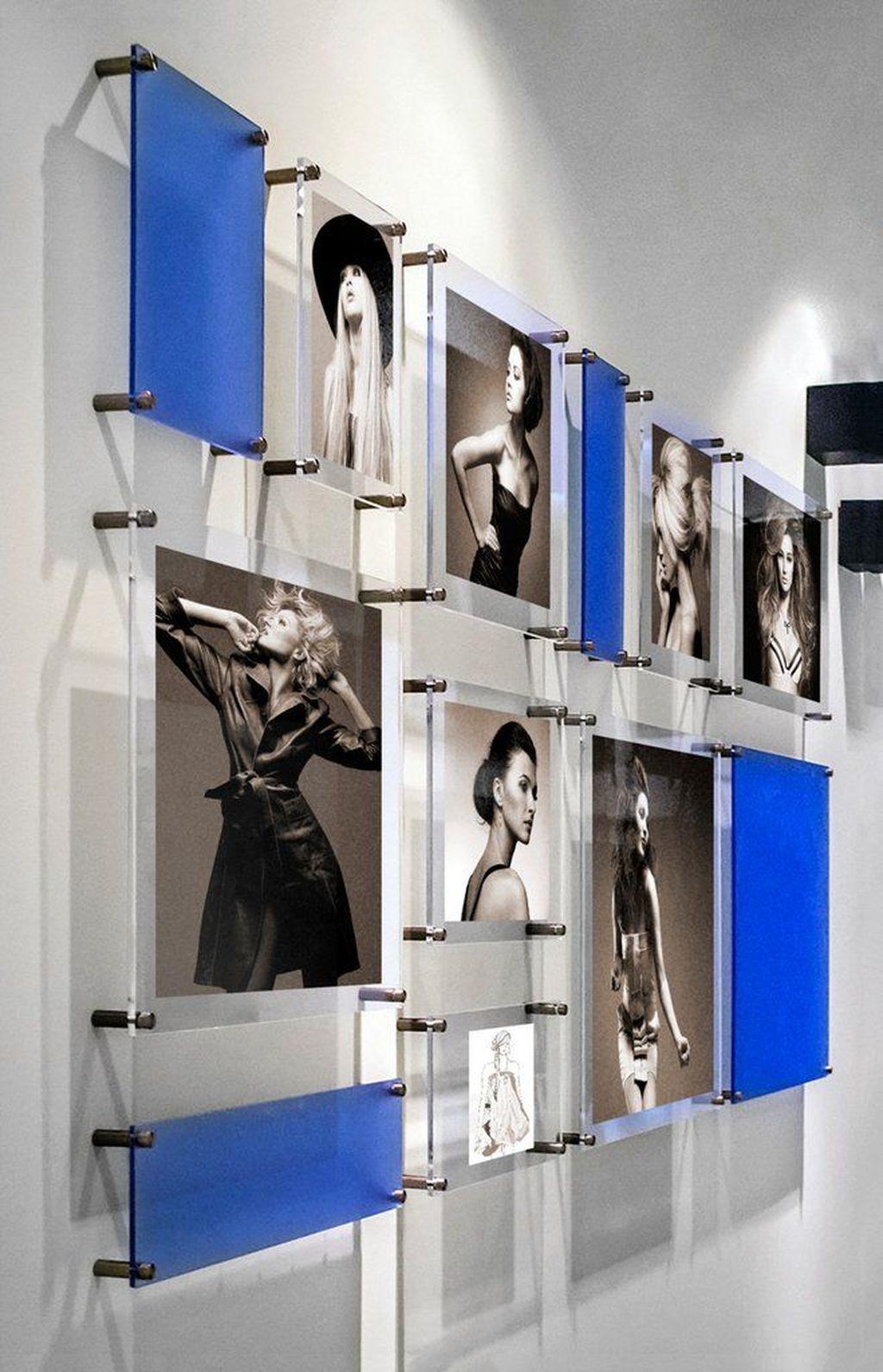 The Best Office Artwork Design Ideas 18