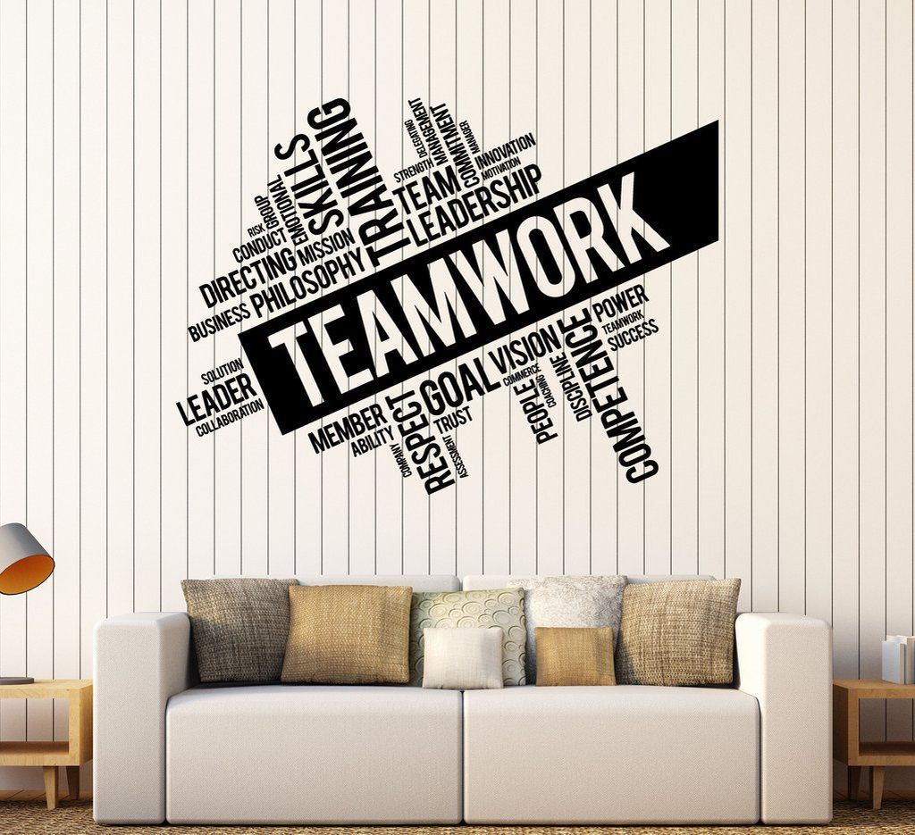 The Best Office Artwork Design Ideas 29