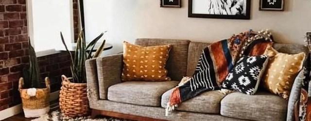 Amazing Vintage Living Room Decor Ideas 06
