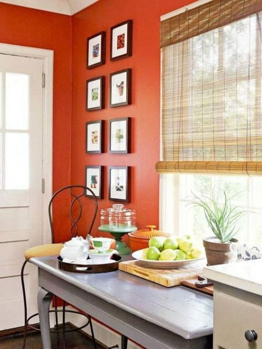 Awesome Wood Shades For Windows Ideas 07