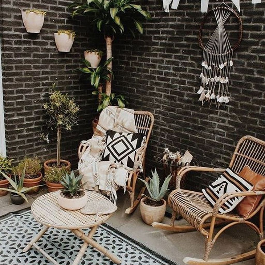 Beautiful Oasis Home Decor Ideas You Must Try 01