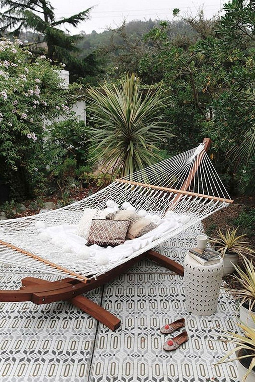 Beautiful Oasis Home Decor Ideas You Must Try 21