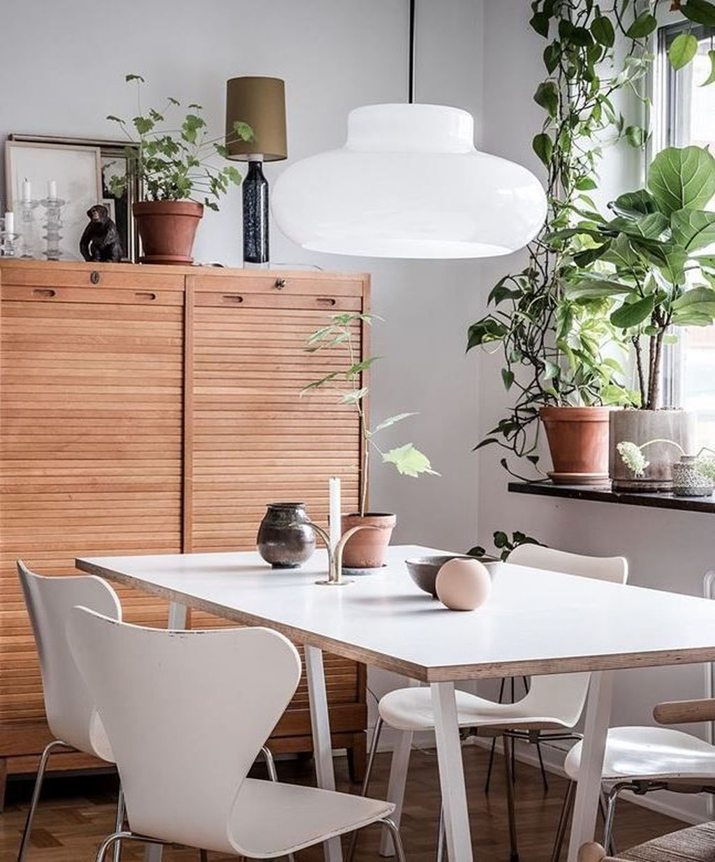 Beautiful Oasis Home Decor Ideas You Must Try 27