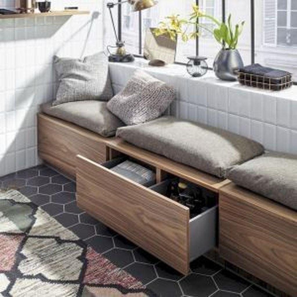 Fabulous Small Home Decor Ideas 06