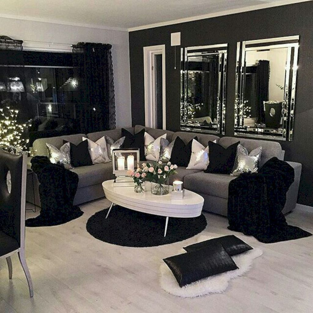 Fabulous Small Home Decor Ideas 09
