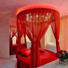 Lovely Romantic Bedroom Decor Ideas For Couples 32
