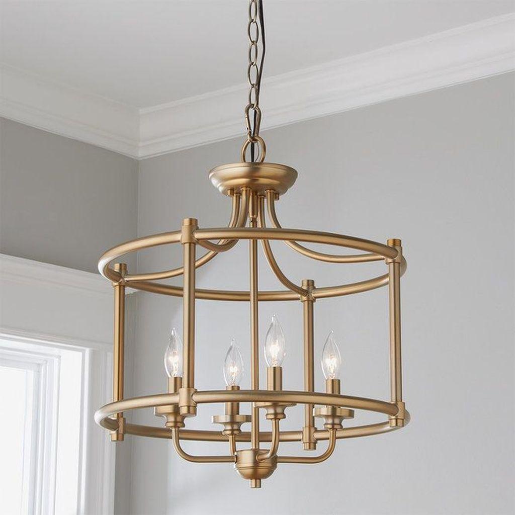 Nice Living Room Ceiling Lights Design Ideas 26