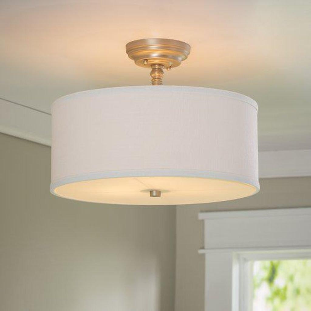 Nice Living Room Ceiling Lights Design Ideas 30