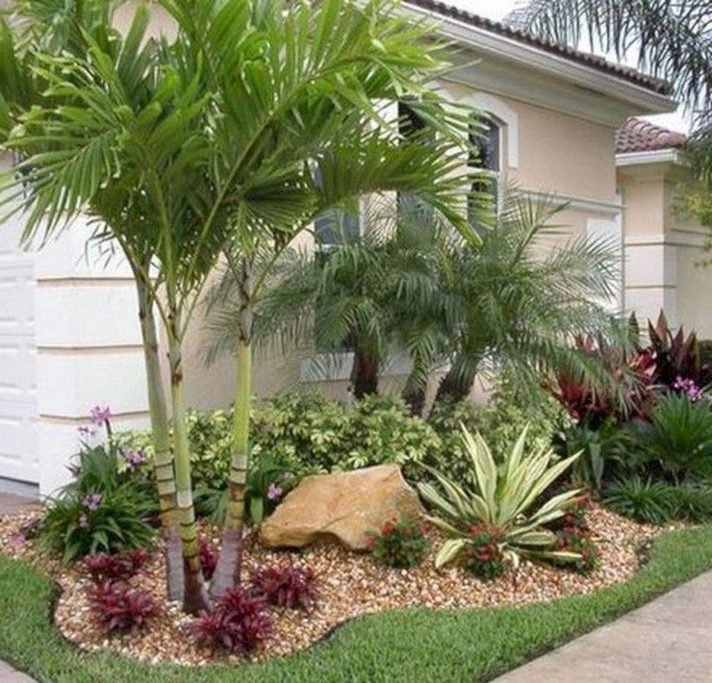 Stunning Garden Decoration Ideas 03