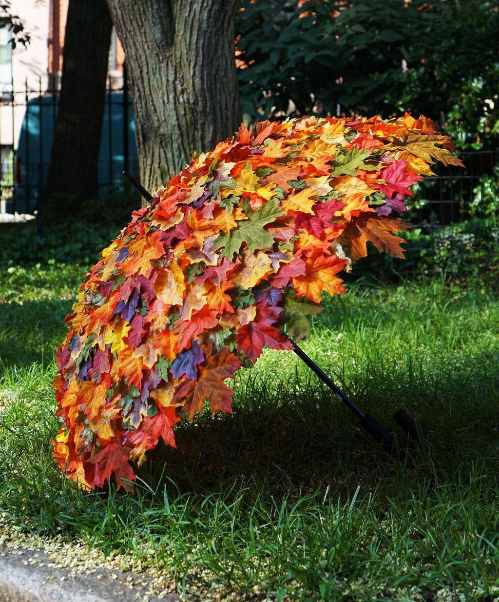 Stunning Garden Decoration Ideas 12