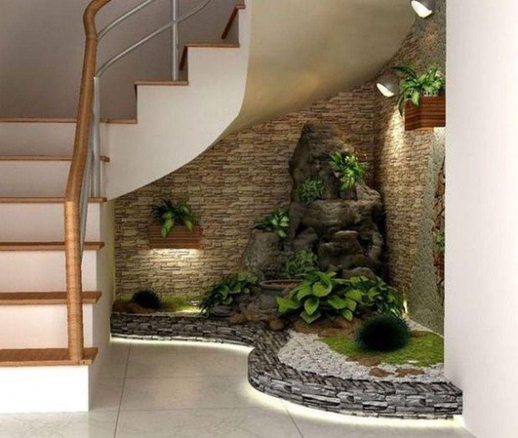 The Best Indoor Garden Ideas To Beautify Your Home 32