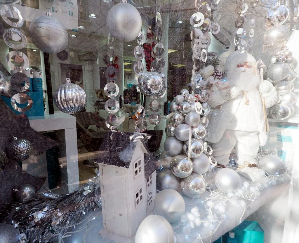 Awesome Winter Wonderland Party Decorations Ideas 15