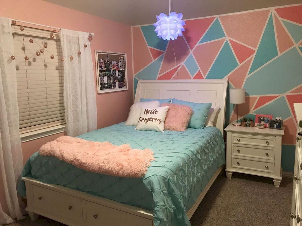 Fabulous Bedroom Color Ideas 15