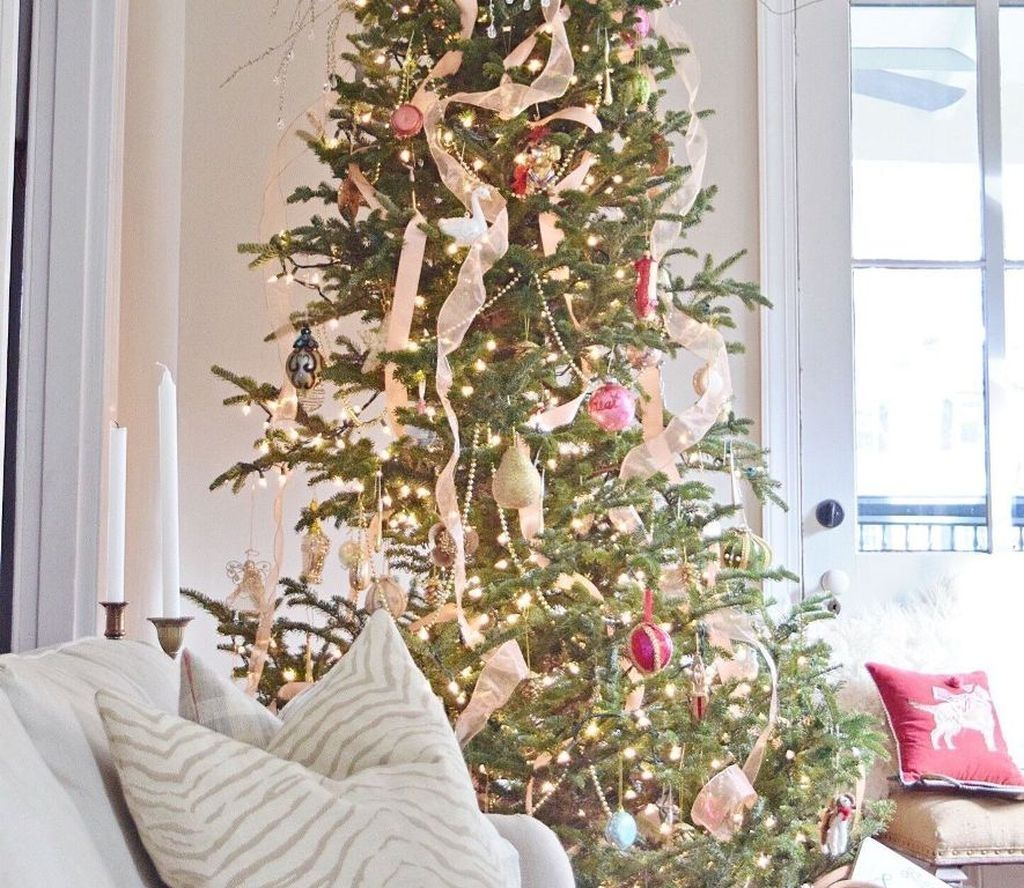 Popular Minimalist Winter Decor Ideas You Should Try 11