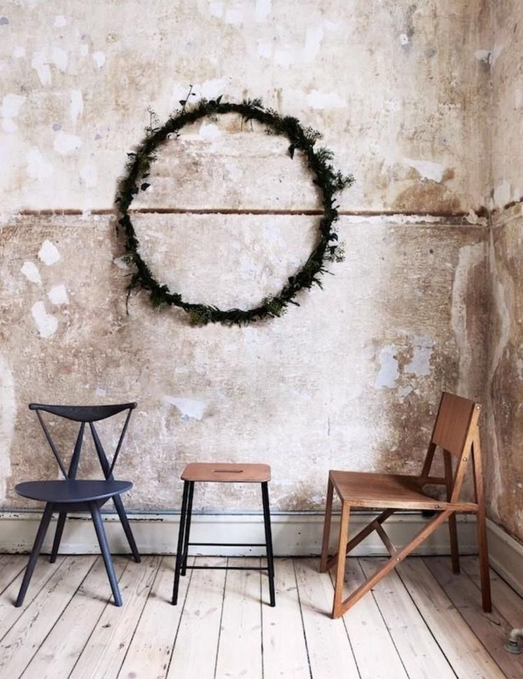 Popular Minimalist Winter Decor Ideas You Should Try 27