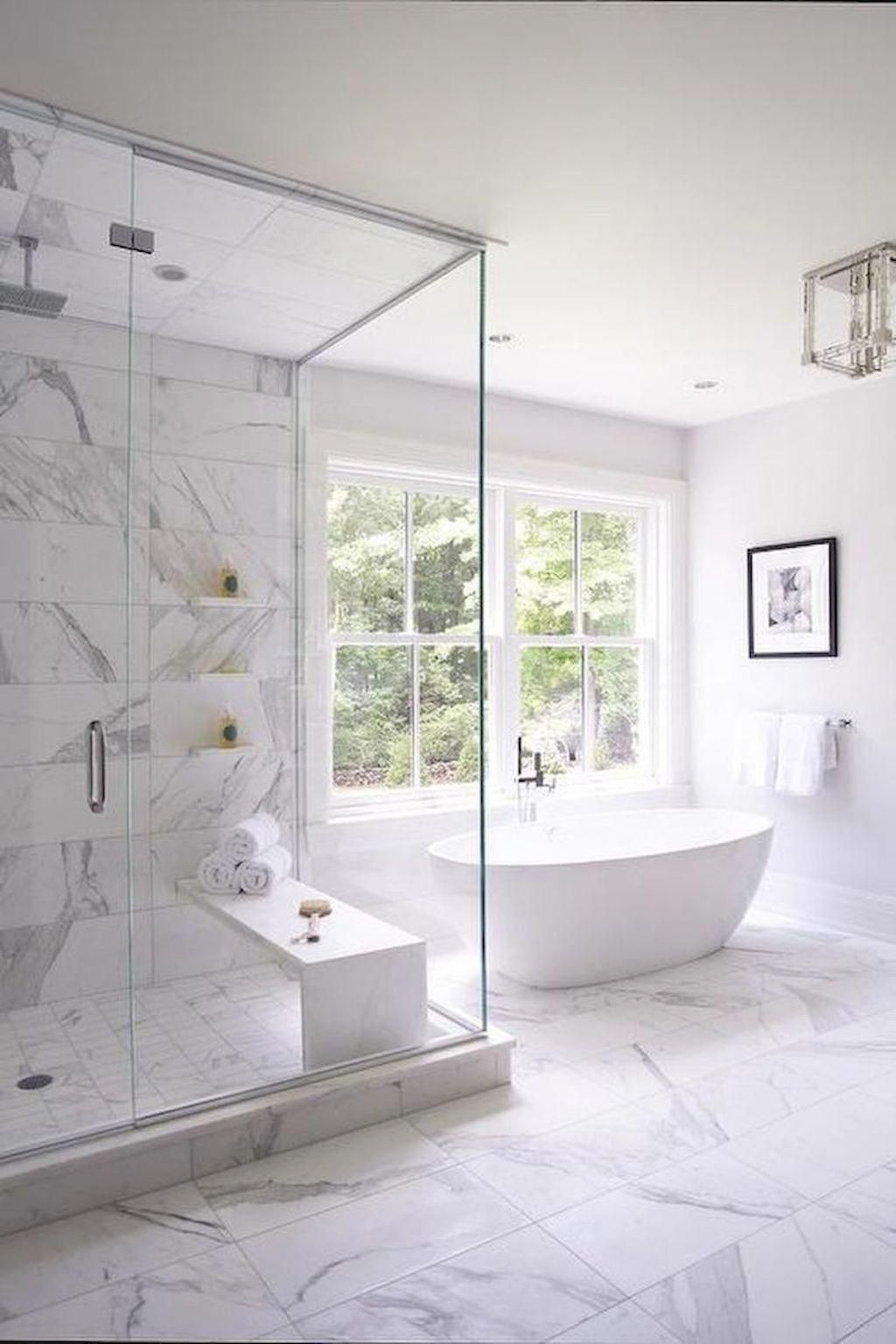 The Best Winter Bathroom Decor Ideas 11