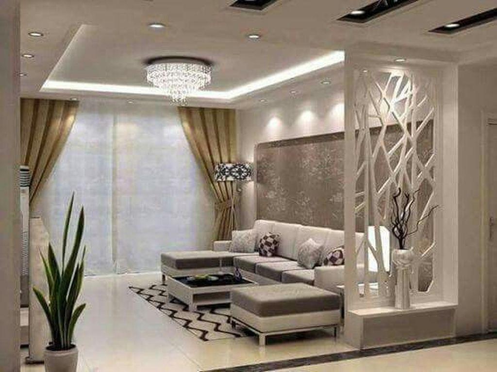 Beautiful Contemporary Interior Design Ideas You Never Seen Before 02