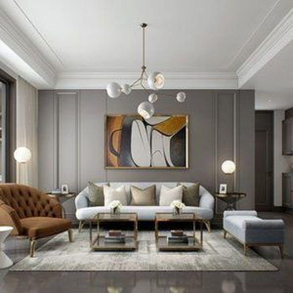 Beautiful Contemporary Interior Design Ideas You Never Seen Before 12