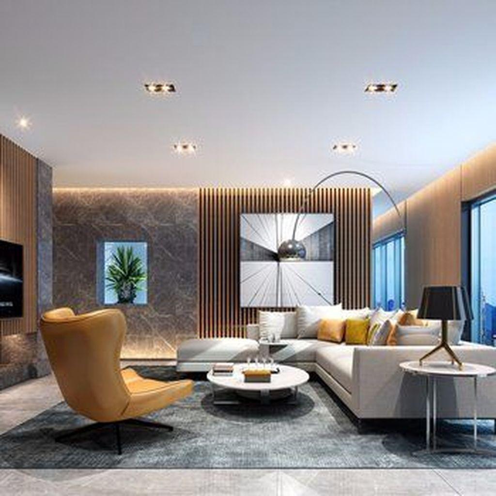 Beautiful Contemporary Interior Design Ideas You Never Seen Before 13
