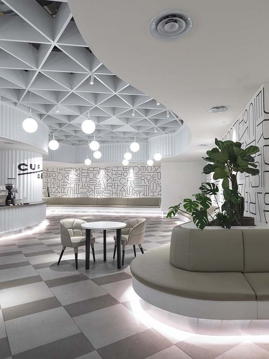 Beautiful Contemporary Interior Design Ideas You Never Seen Before 23
