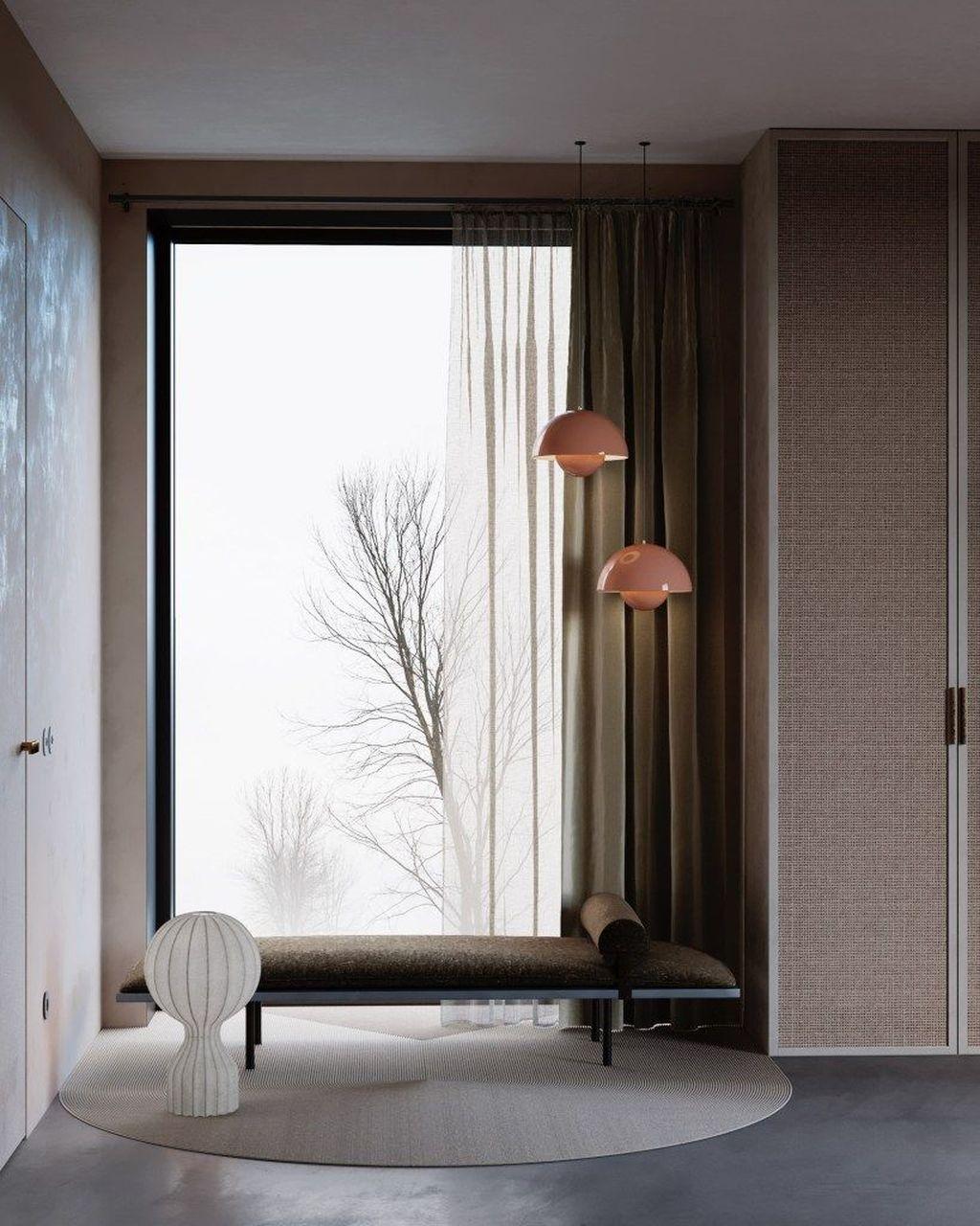 Beautiful Contemporary Interior Design Ideas You Never Seen Before 36