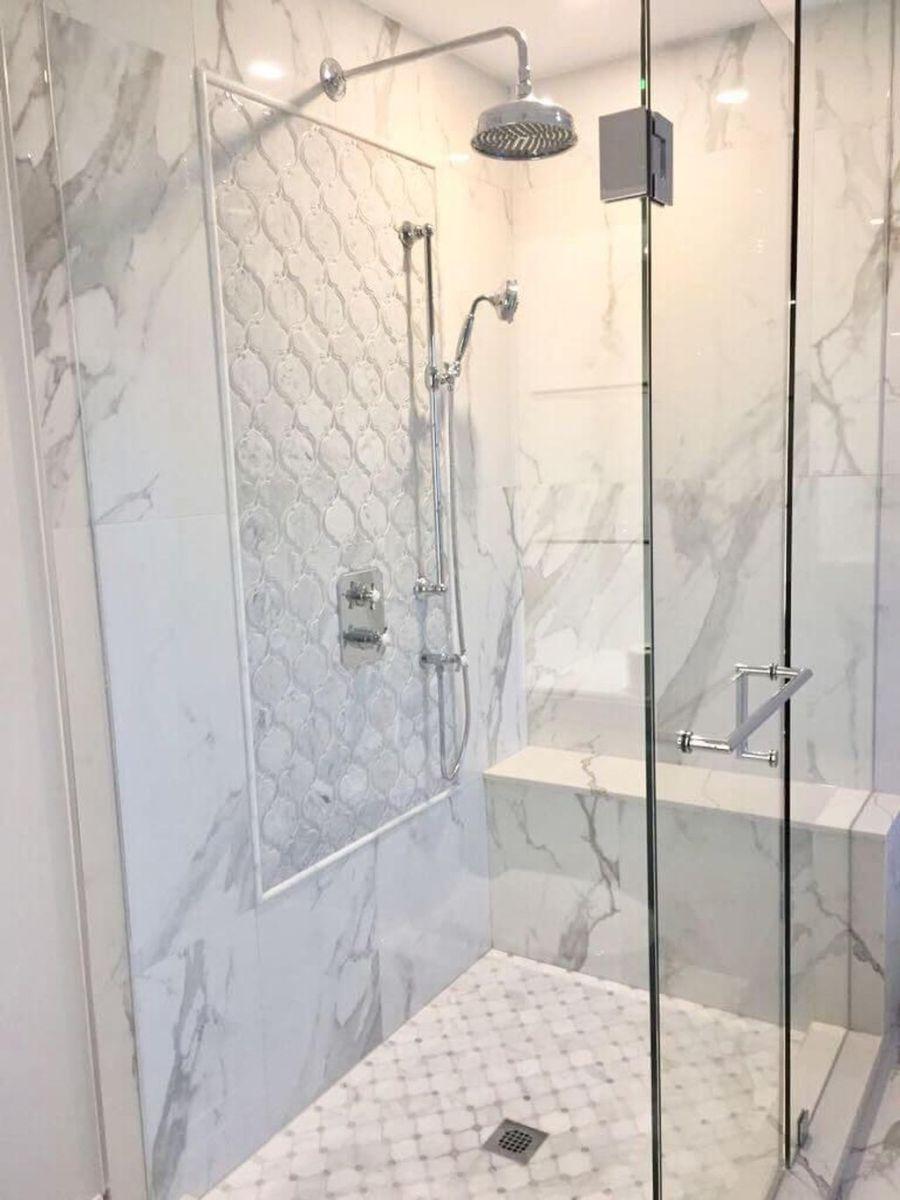 Inspiring Unique Bathroom Ideas That You Should Try 08