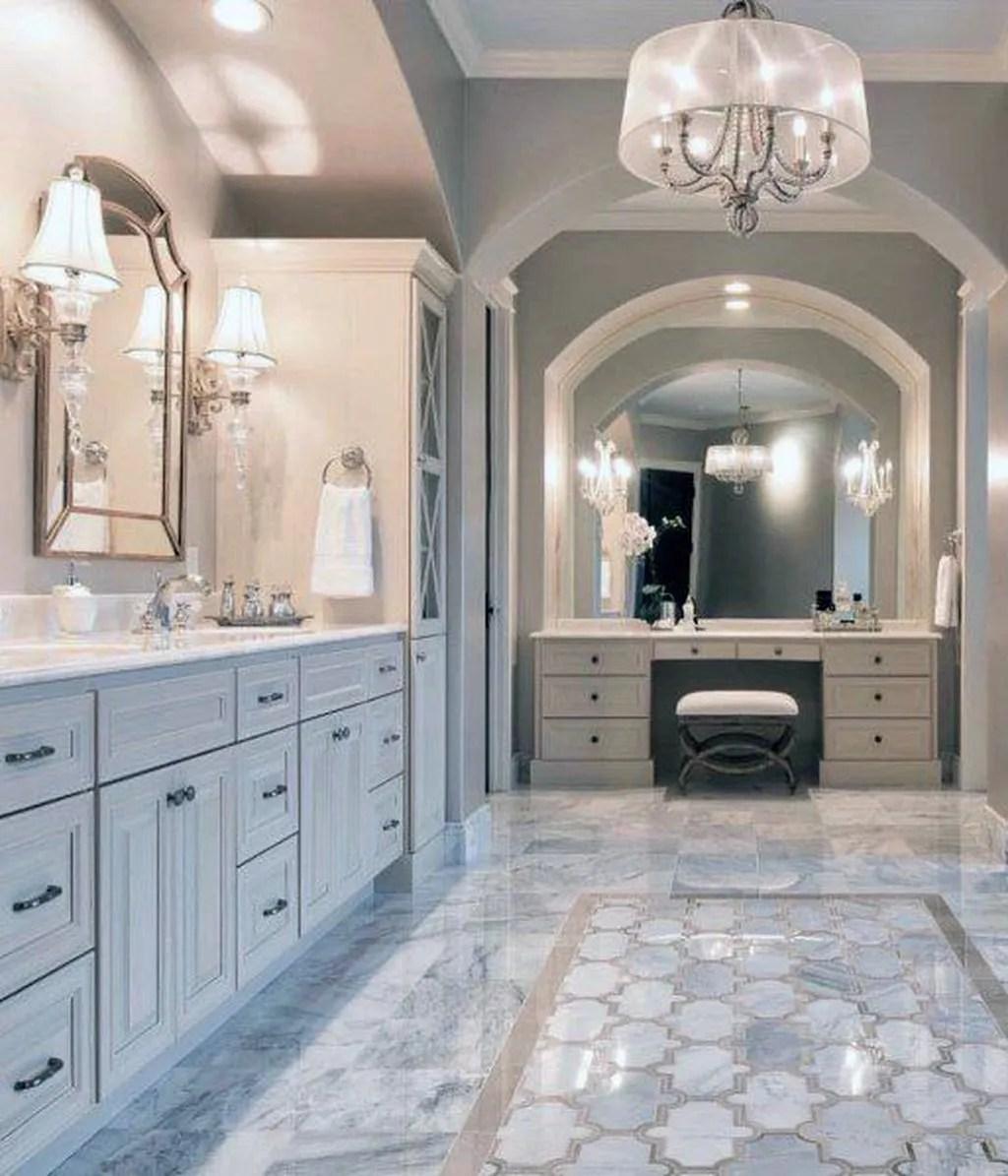 Inspiring Unique Bathroom Ideas That You Should Try 14