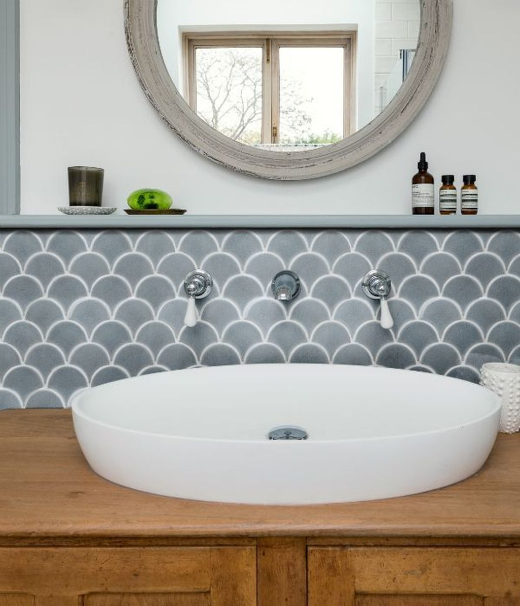 Inspiring Unique Bathroom Ideas That You Should Try 29