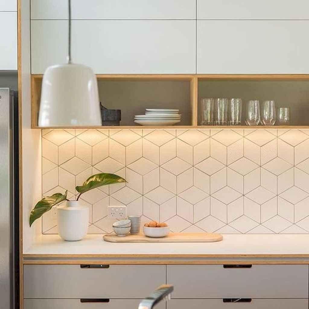 Popular Scandinavian Kitchen Decor Ideas You Should Try 06