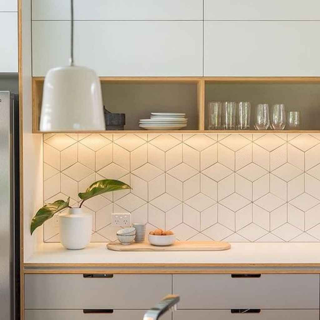 Popular Scandinavian Kitchen Decor Ideas You Should Try 06