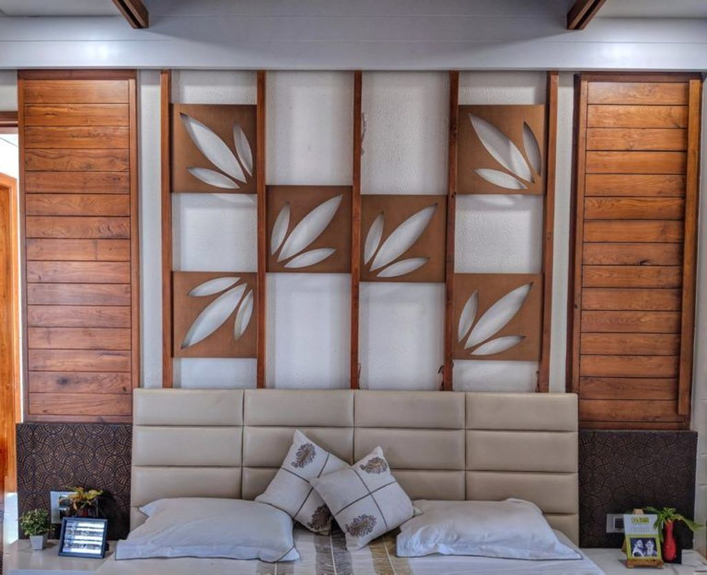 The Best Modern Bedroom Furniture To Get Luxury Accent 21