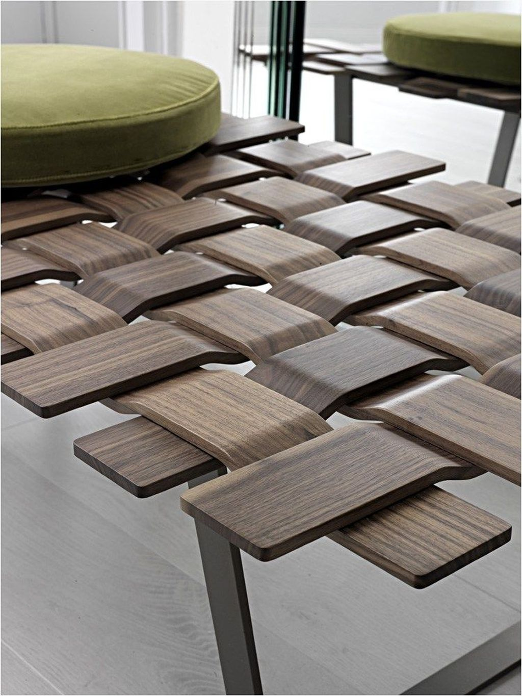 Best Wooden Furniture Design Ideas To Decorate Your Home 32