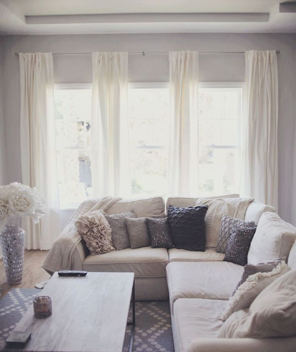 Admirable Apartment Decorating Ideas You Will Love 14