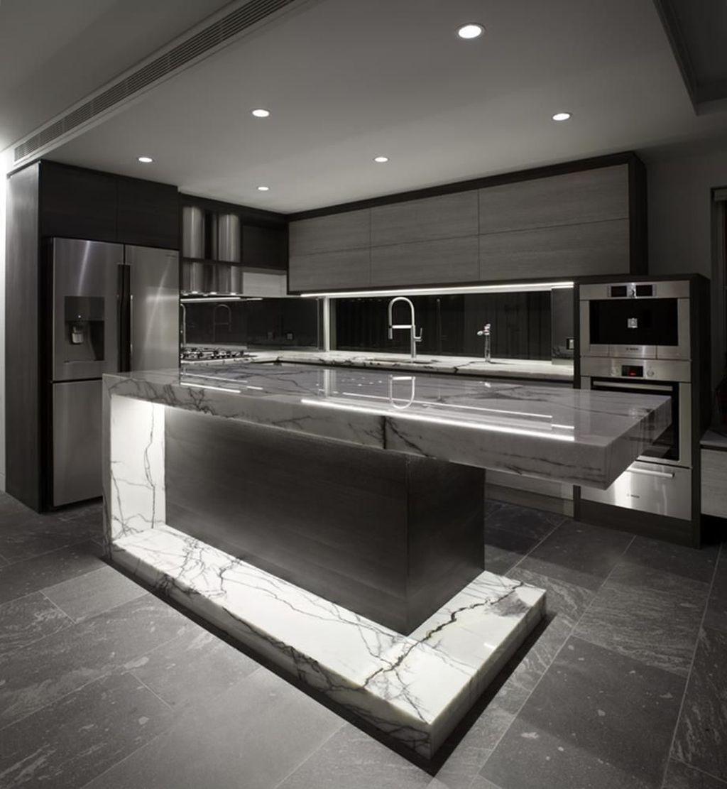 Admirable Modern Interior Design Ideas You Never Seen Before 04