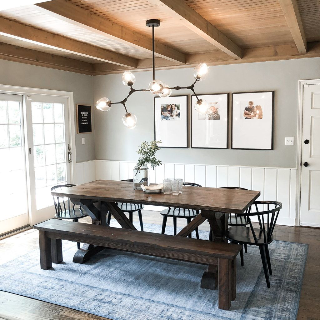 Awesome Rustic Home Decor Ideas You Must See 12
