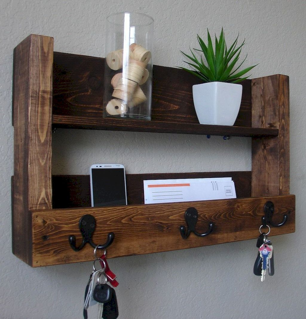 Awesome Rustic Home Decor Ideas You Must See 29