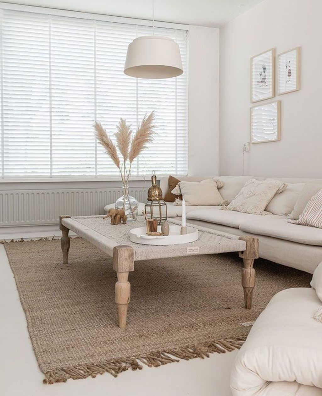 Recommended Minimalist Living Room Decor Ideas That Will Inspire You 11