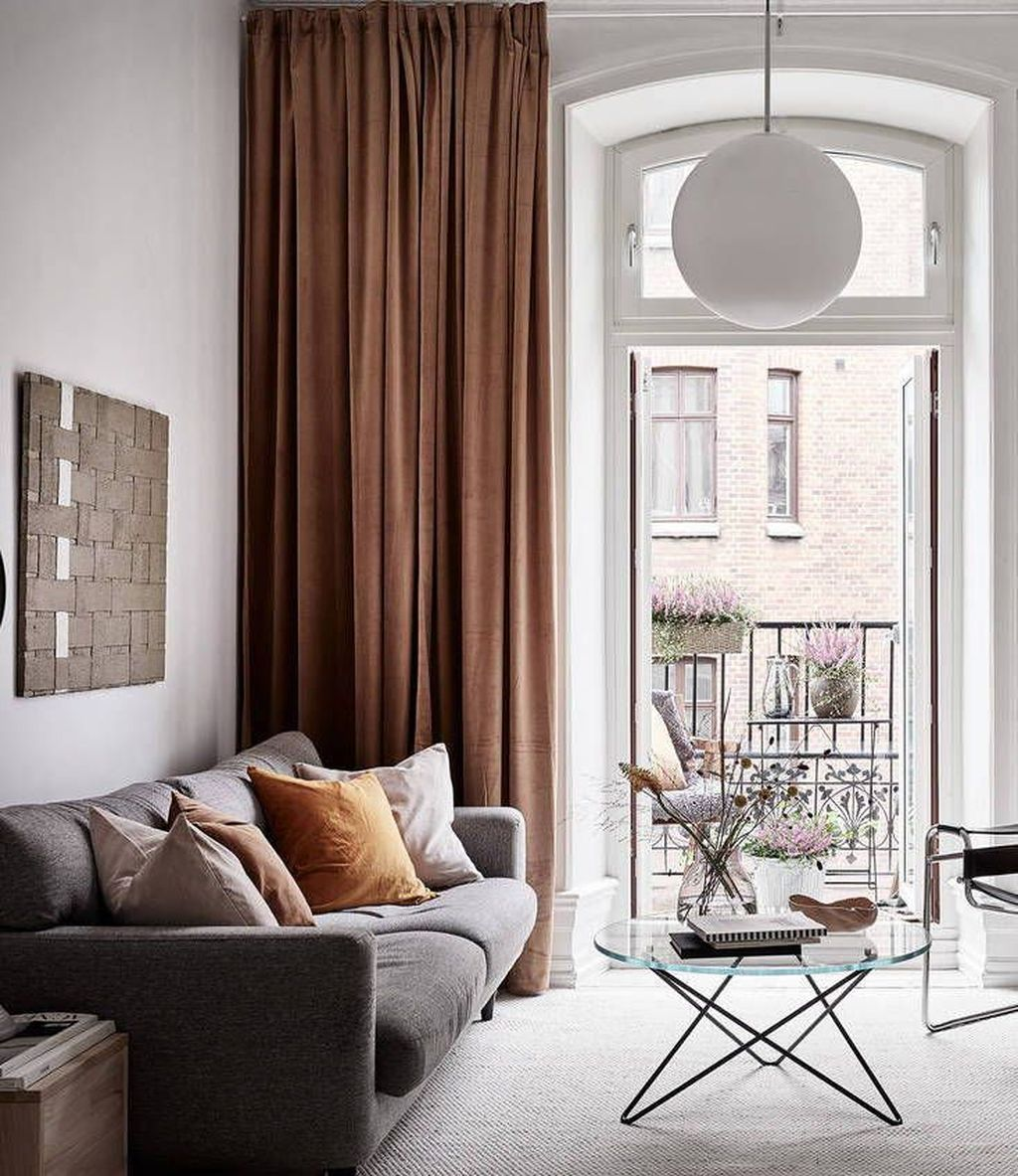 Recommended Minimalist Living Room Decor Ideas That Will Inspire You 23
