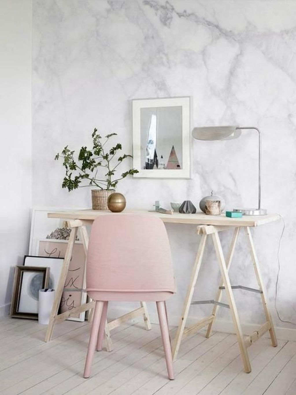 Wonderful Workspace Inspiration That You Have To Try 20