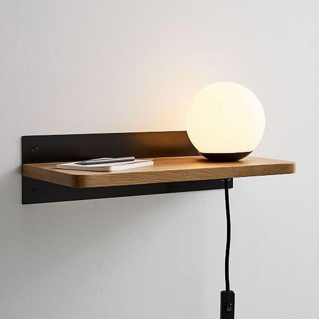 Admirable Minimalist Modern Furniture Design Ideas 13