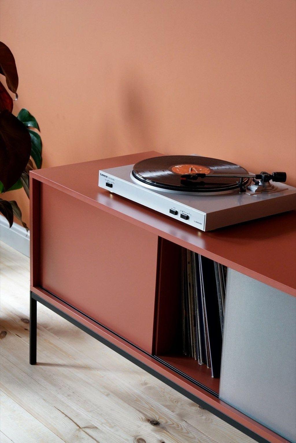 Admirable Minimalist Modern Furniture Design Ideas 18