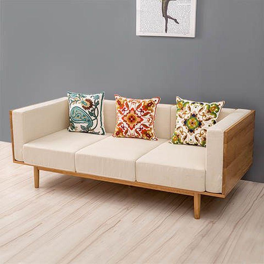 Admirable Minimalist Modern Furniture Design Ideas 25