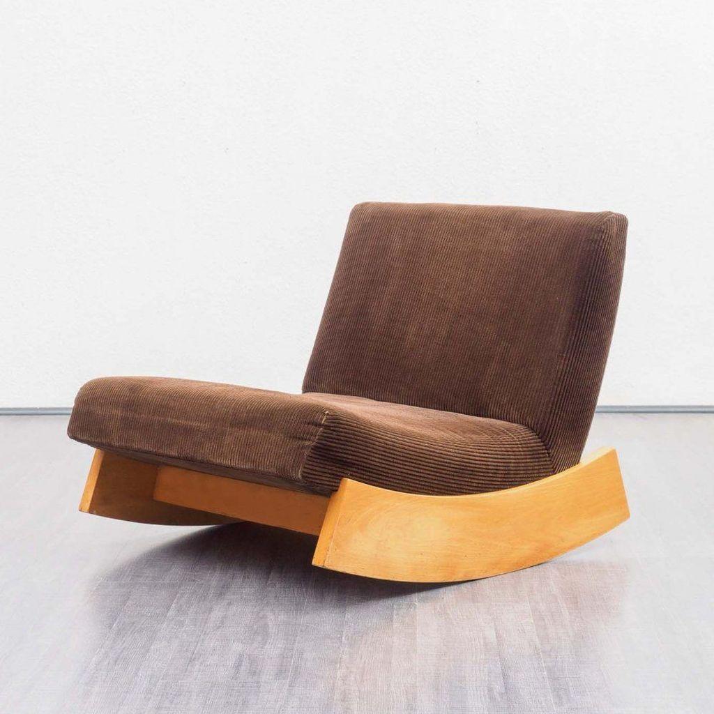 Amazing Rocking Chair Design Ideas 02