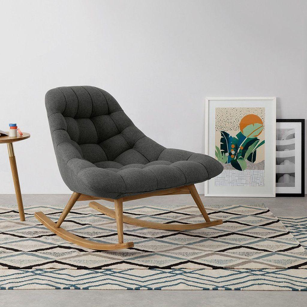 Amazing Rocking Chair Design Ideas 08