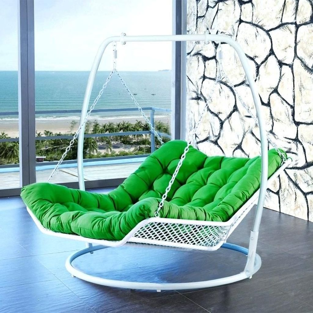 Amazing Rocking Chair Design Ideas 25