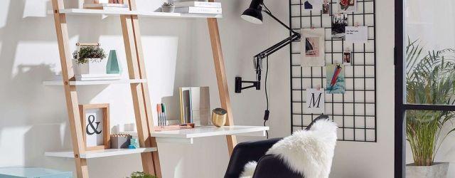 Perfect Bedroom Desk Ideas 30