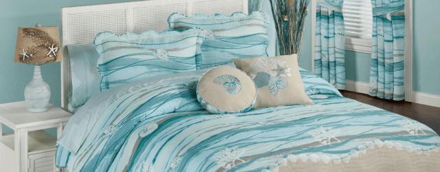 Fantastic Beach Theme Bedroom Ideas Make You Feel Relax 08
