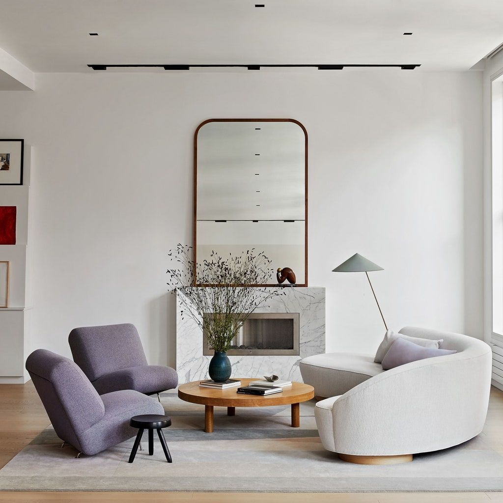 Fascinating Classic Home Decor Ideas That You Definitely Like 06
