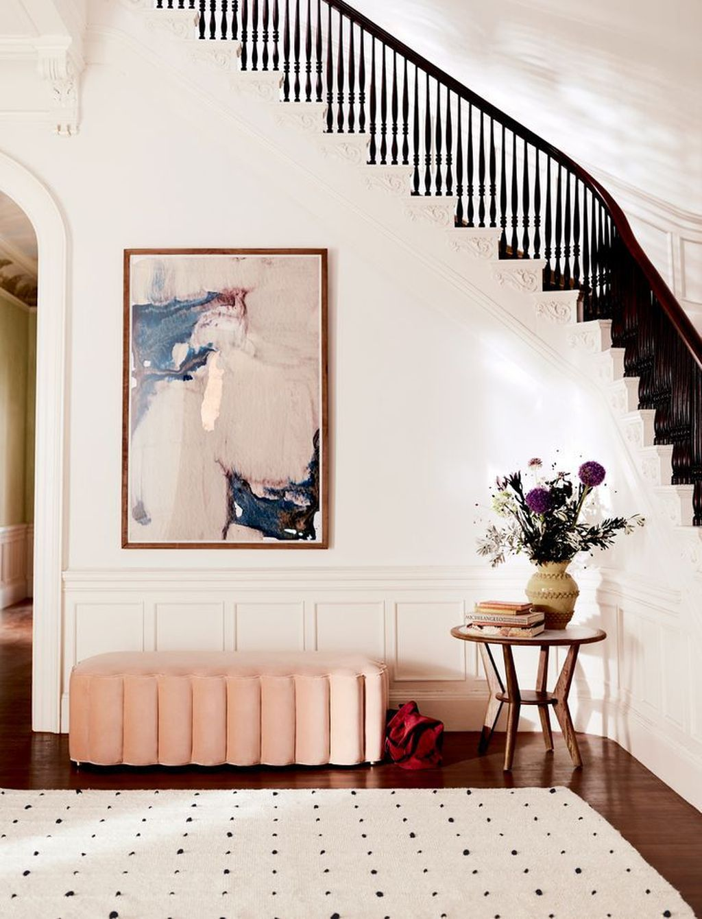 Fascinating Classic Home Decor Ideas That You Definitely Like 26
