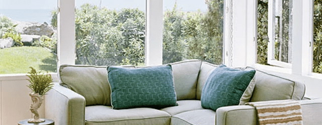 Inspiring Sunroom Furniture Ideas That You Must Have 24